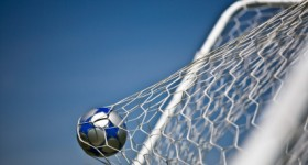 Plase Sport si Agrement