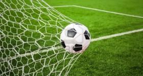 fotbal-plasa-ball