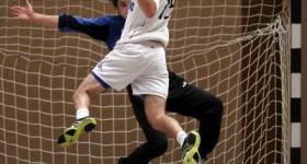 handball-plasa-1