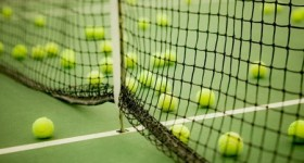 tennis-plasa